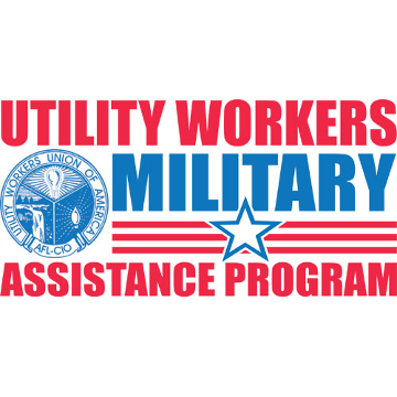 utilitarian and deontology with work safety of immigrants Utilitarian and deontology with work safety of immigrants and analyze the current policies and procedures of coffeeville on work health and safetyi compared them with whs acts, regulations.