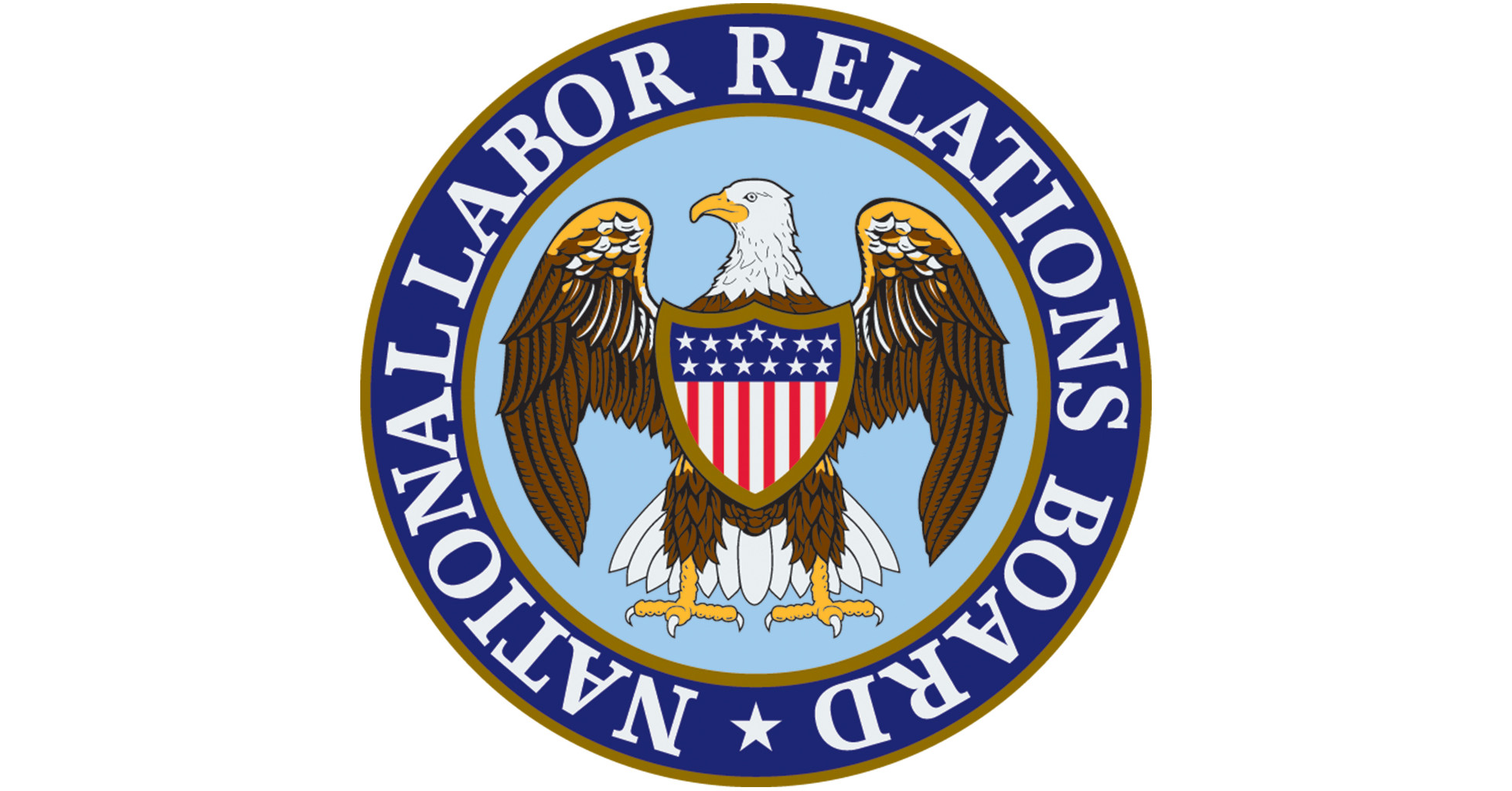 labor relations in the new economic Information resources on labor sociology  a classical text from charles babbage on the economic functions of  article on power chances in labor relations (in.