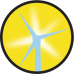 sector-wind-logo-crop