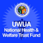 uwua_health-welfare-trust-logo