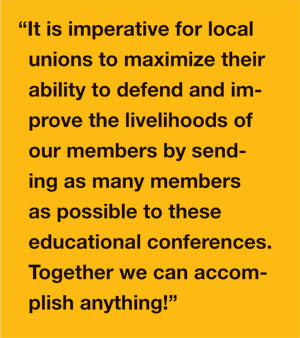 uwuamag_fall2015_national-vice-president-quote