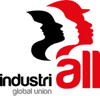industriall-logo-200px