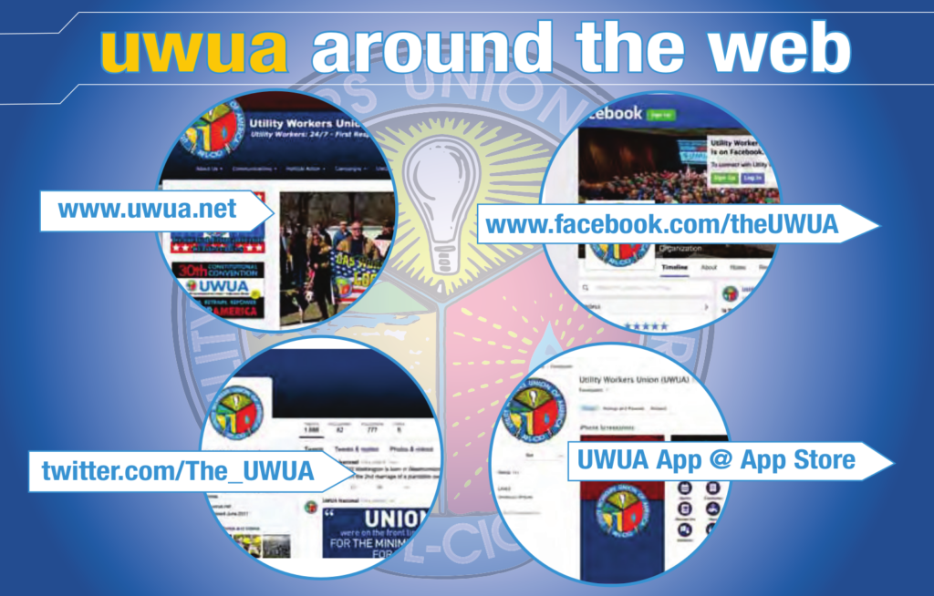 uwua-around-the-web
