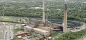Market and regulatory pressures are killing many coal facilities. Union negotiators have won no layoff clauses at facilities such as FirstEnergy's Eastlake Plant.
