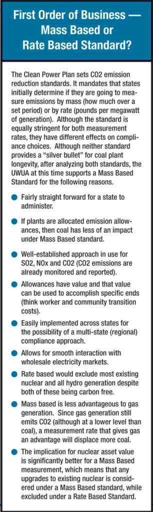 uwua_fall2015_co2_standards