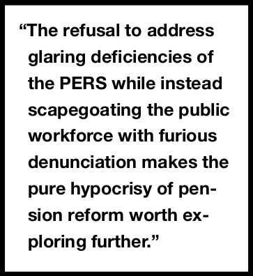 uwuamag-spring14_pensionreform-quote