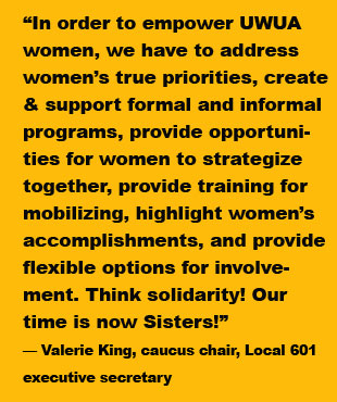uwuamag_fall2015_women-caucus-quote
