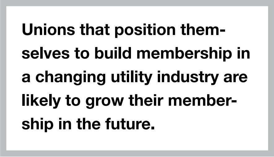uwuamag_spring2016_workforce_quote