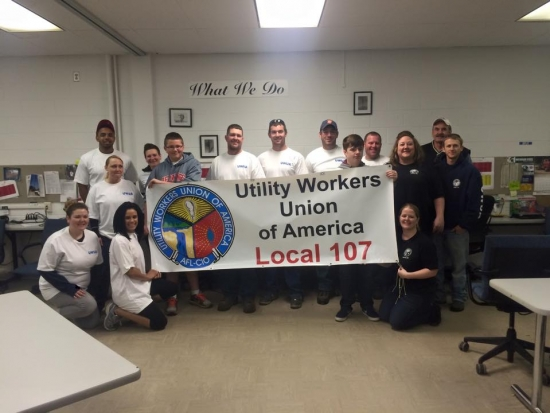 youngworkers_local107_2
