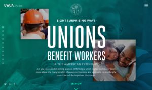 Content Posted in 2018   Union   Digital Works Union